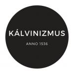 A kalvinizmus.hu-ról